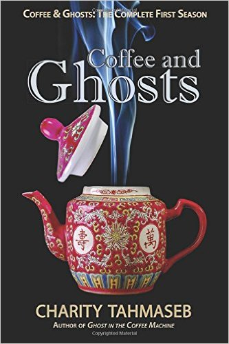 coffee-and-ghosts