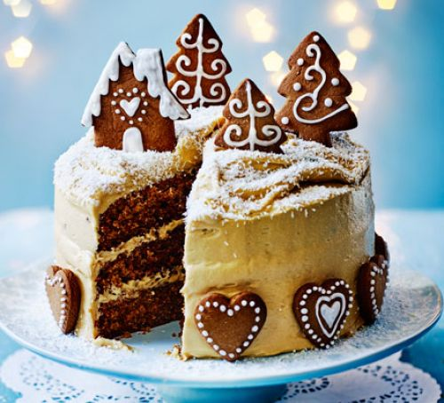 gingerbread-cake-with-caramel-biscuit-icing.jpg