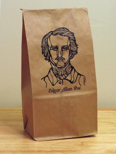 poe-lunch-bag