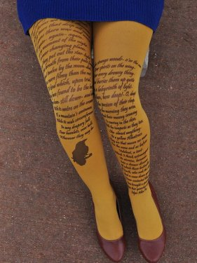 poe-tights