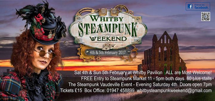 whitby steampunk.png