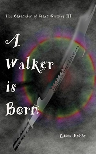 a-walker-is-born