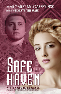 safe_haven_cover_200x309