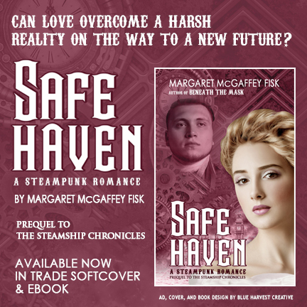 safe_haven_release_ad