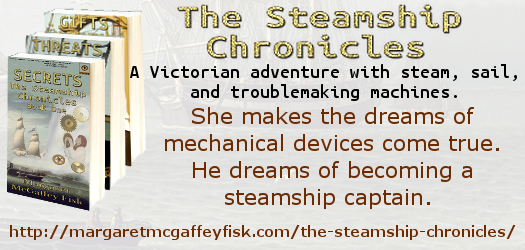 the-steamship-chronicles-sharable-3-525x250