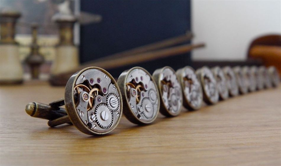 Jamlincrow-Cufflinks-Royal-Observatory
