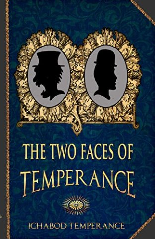2facetemperance
