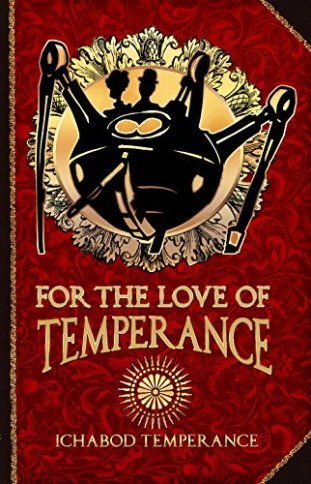 loveoftemperance