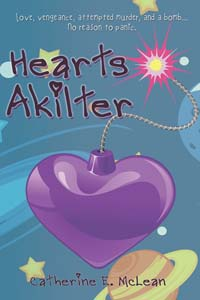 HeartsAkilter_w9882_300 Medium