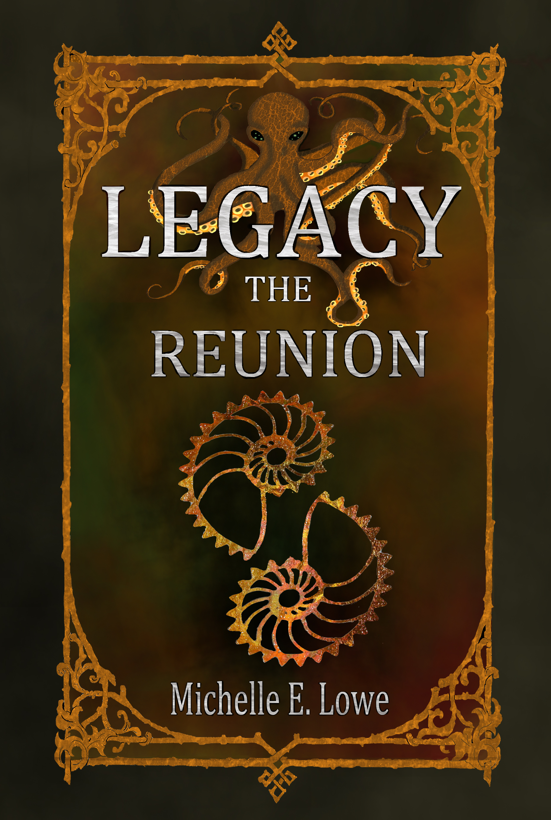 Legacy the reunion FRONT Book cover.jpg