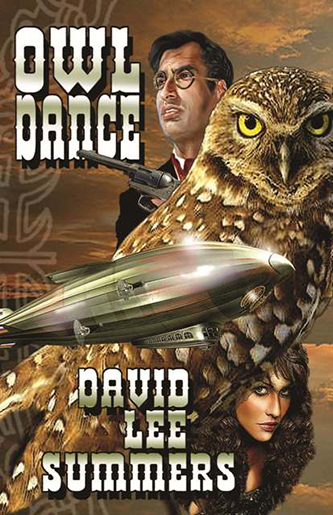 Owl Dance_Front Cover_333x515px.jpg
