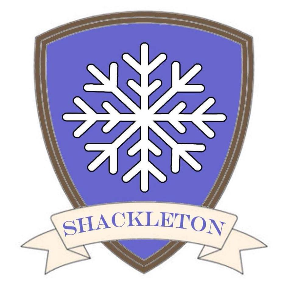 steam wizards shackleton