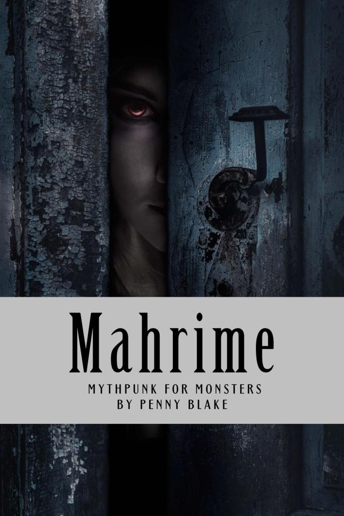 Mahrime_Cover_for_Kindle