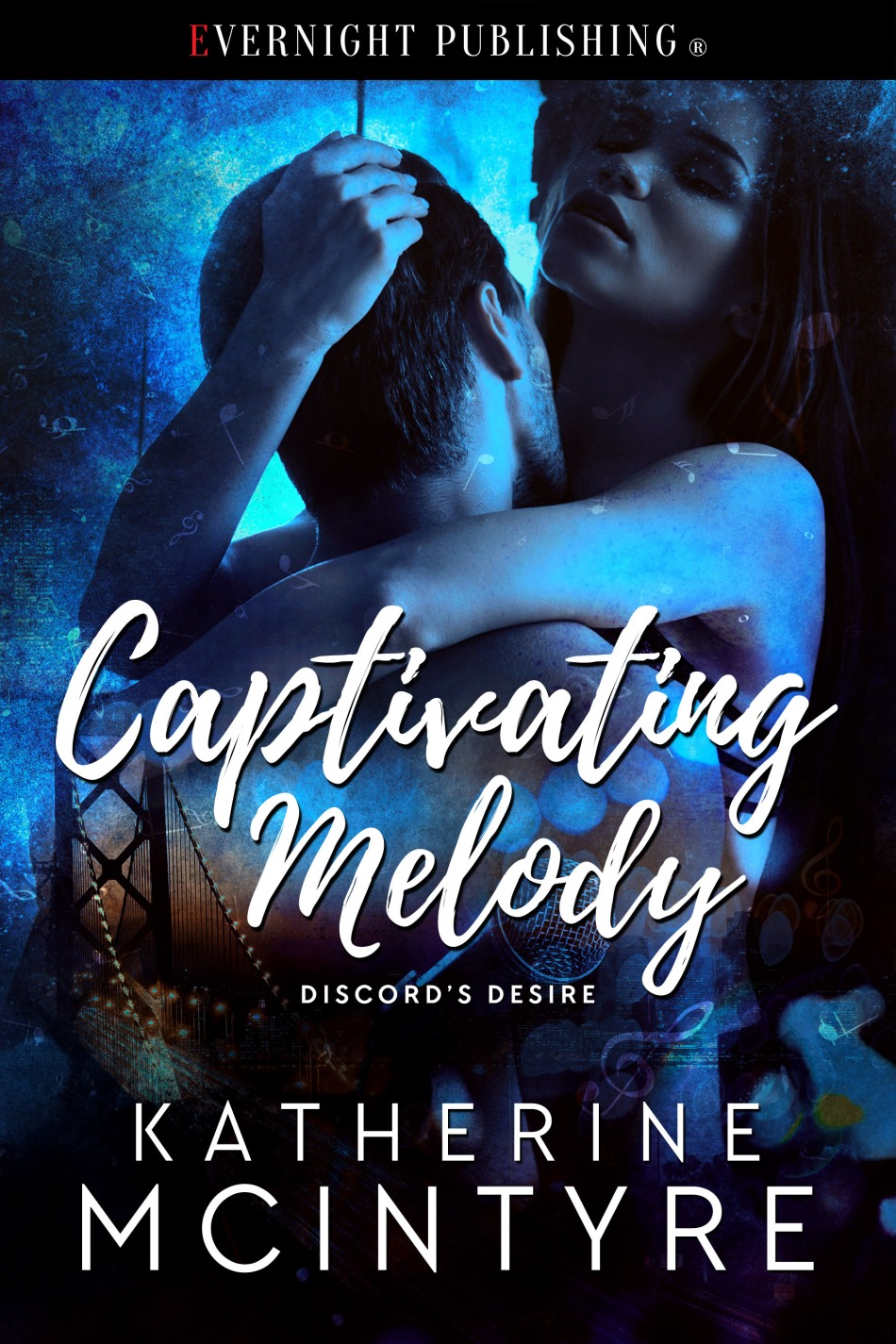 Captivating-Melody-evernightpublishing-JUNE2018-eBook.jpg