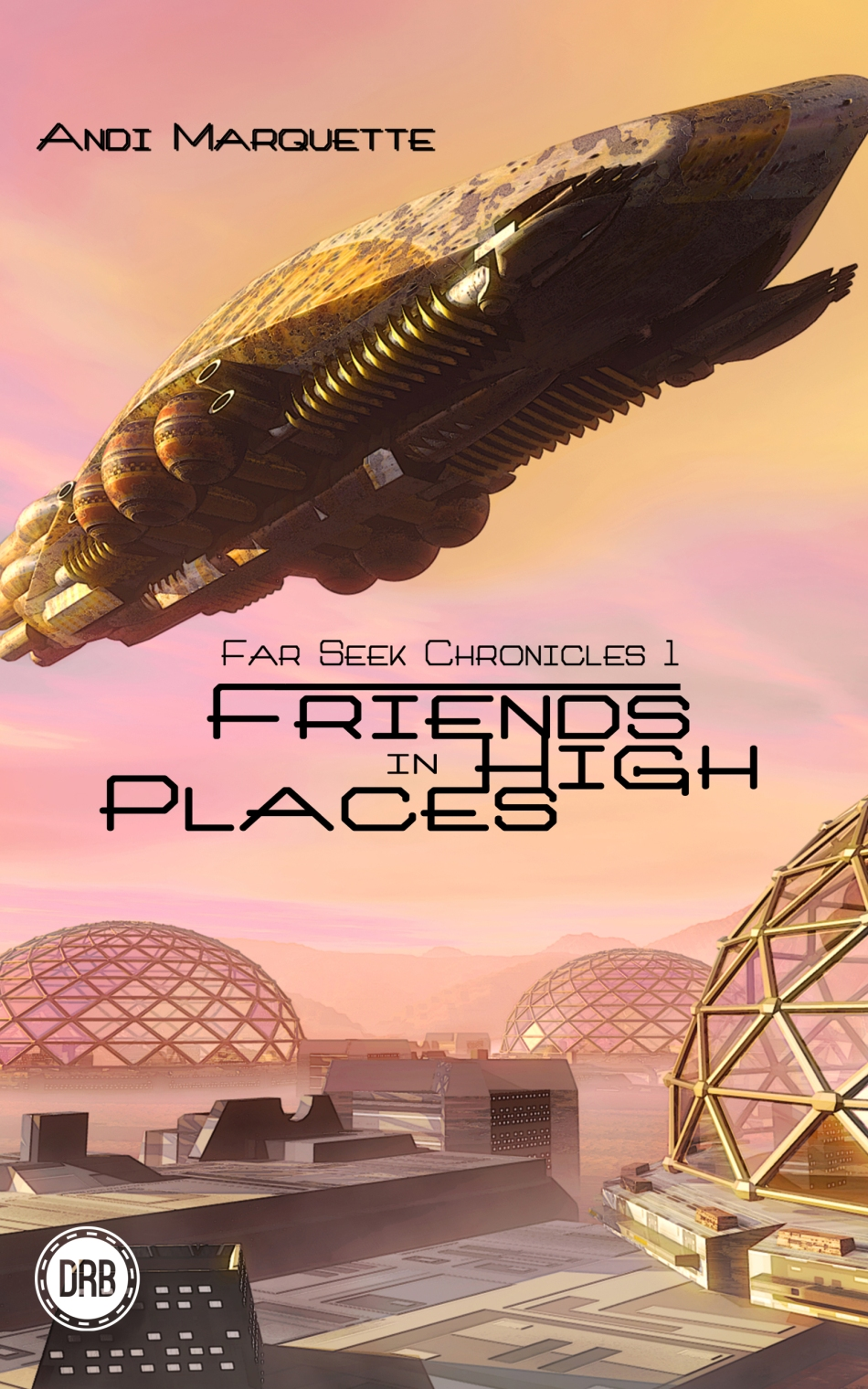 Friends in High Places.final.jpg