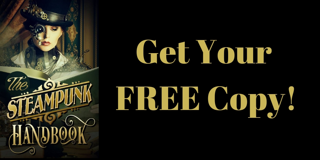Get your FREE Copy!.jpg