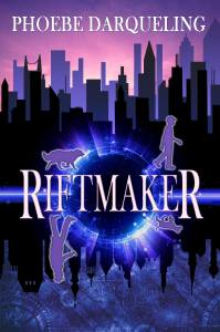 riftmaker front_ebook cover (small)
